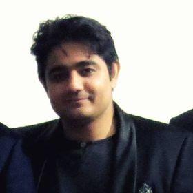 Sulman Ali