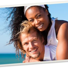 Dating sites for black professionals