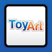 ToyArt