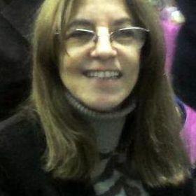 Elizabeth Melchiades
