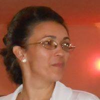 Ibolya Balint