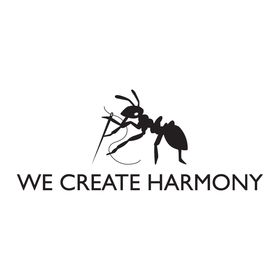 We Create Harmony