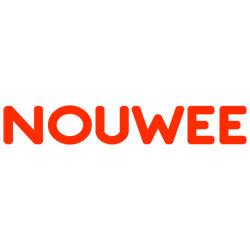 NOUWEE