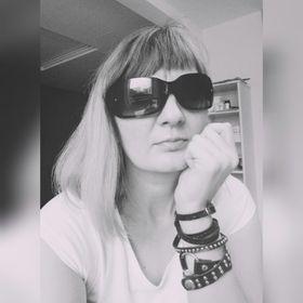 Ksenia Medina