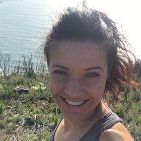 Tania Hilliam