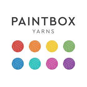 Paintbox Yarns