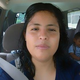 Anayeli Campos
