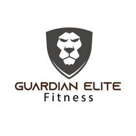 Guardian-Elite Fitness | Weight Loss and Muscle Gain