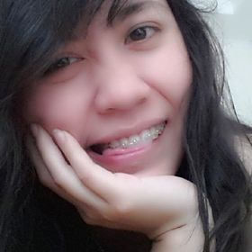 dea Andelia