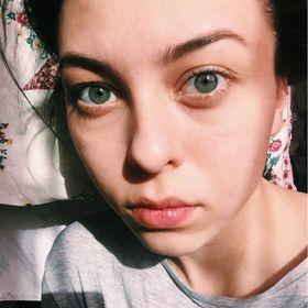 Olena Kocjuková