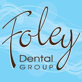 Foley Dental Group