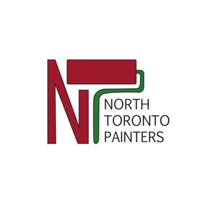 North Toronto Painters