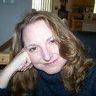 Lisa Babcock