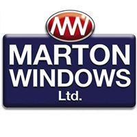 Marton Windows