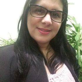 Adriana Farsura