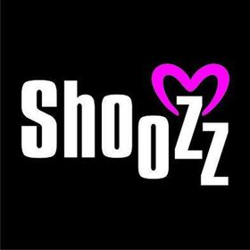 SHOOZZ by Minimall
