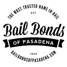 Bail Bonds Of Pasadena