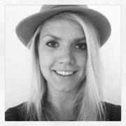 Claire de Boer