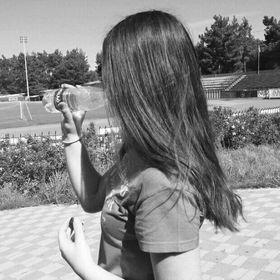 ioanna Dimakopoulou