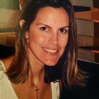 Adriana Alcantara