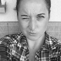 Katarzyna Procner-Chlebowska