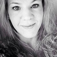 Emelie Larsson
