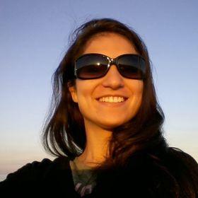 Leticia Tabilo