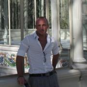 Rob Oudshoorn