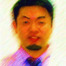 Yoshihisa Tsuchida