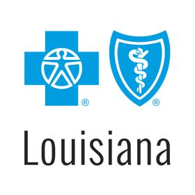 Blue Cross and Blue Shield of Louisiana