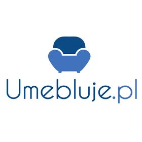 Umebluje.pl