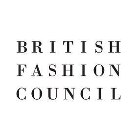 British Fashion Council