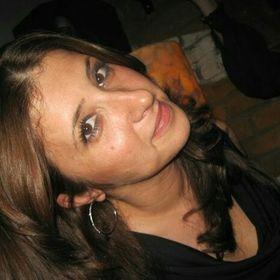 Ana Lukic