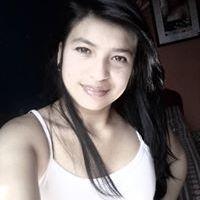 Julieth Cruz