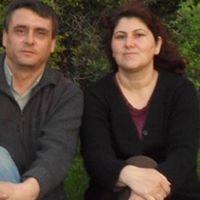 Ayfer Öztürk