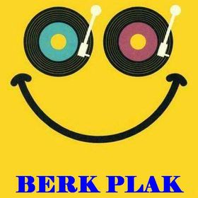 Berk Plak