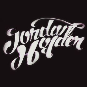 Jordan Holder-Kellar