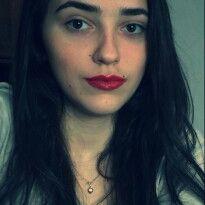 Halusky_lover