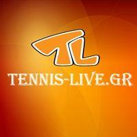 tennis-live.gr