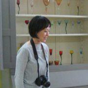 Nanae Inoue