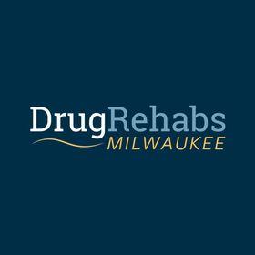 Drug Rehabs Milwaukee
