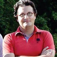 Ricardo Simon Ciaco