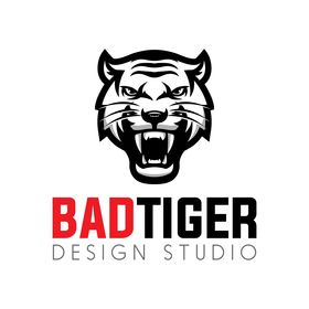 Bad Tiger Design Studio