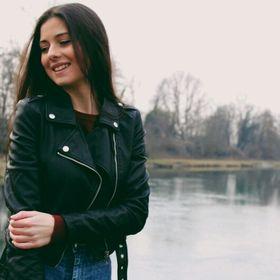 Giulia Carta