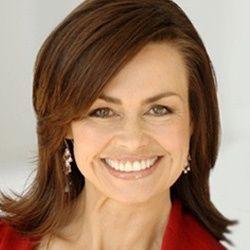 Lisa Maughm