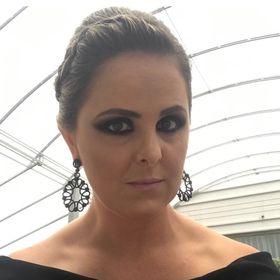 Charlene Marques