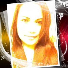 Arlene Ferrer
