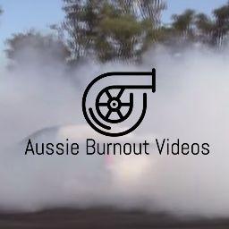 Aussie Burnout Videos