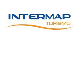 Intermap Turismo