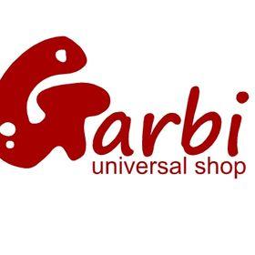 garbi.kiev.ua